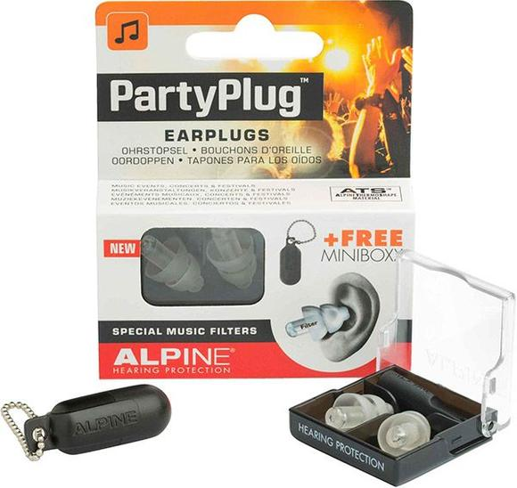 Alpine-Minibox-PartyPlug